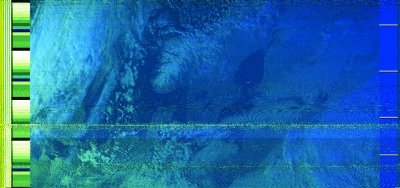 setup3NOAA14-20-02-2000_col_md
