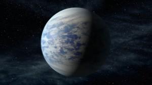 Kepler_69C_NASAJPL