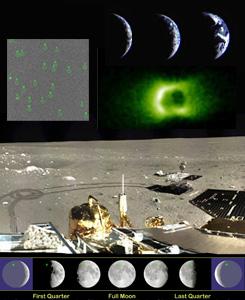 China-Lunar-Exploration-Program[1]