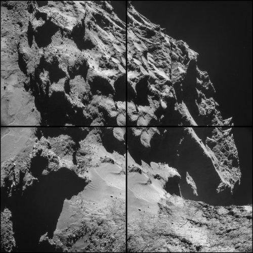 Comet_on_24_October_NavCam_node_full_image_2[1]