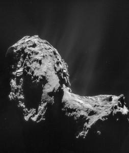 Comet_on_20_November_NavCam_node_full_image_2[1]