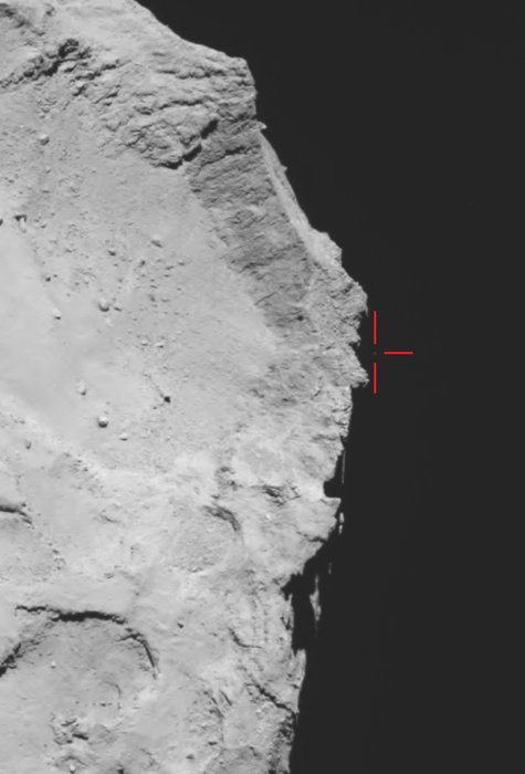Philae_above_the_comet_node_full_image_2[1]