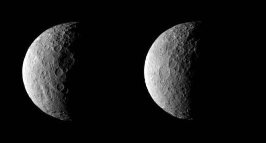 15-027-dawn-ceres[1]