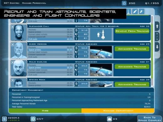 SLIT_SPM_iPad_MKTG_Screenhots_ProductPage_04