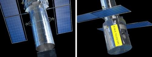 Public-Space-Telescope-2[1]