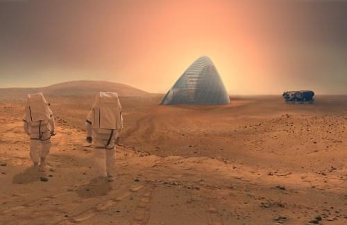 Mars-Ice-House_Dusk+01_lr[1]