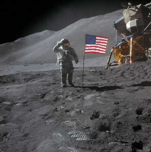 Apollo15_watch0