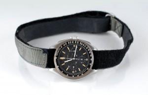 Apollo15_watch4