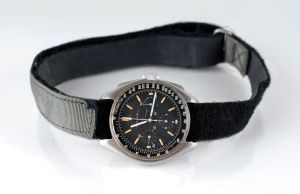Apollo15_watch4