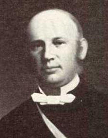 William+Leitch+ca+1861[1]