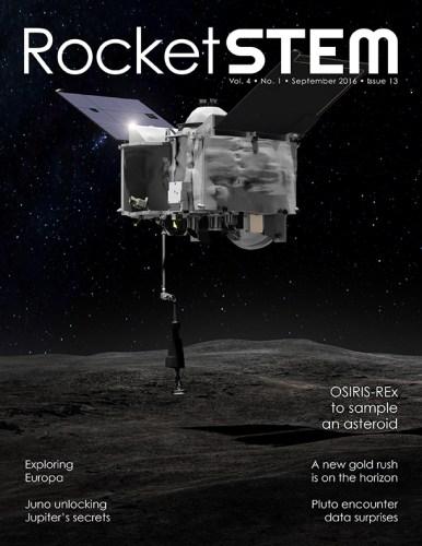RocketSTEM-sept-2016-front-cover[1]