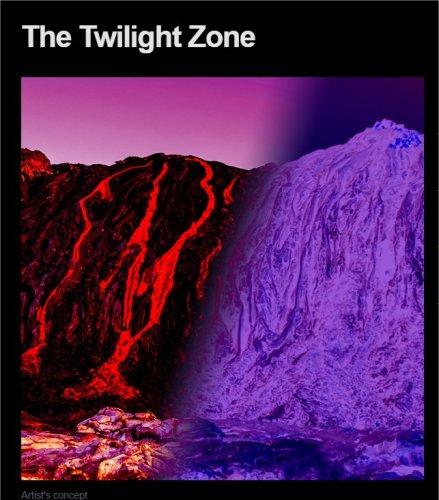 eyesranger-twilightzone