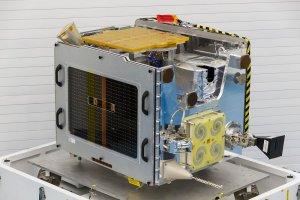 TechDemoSat-1