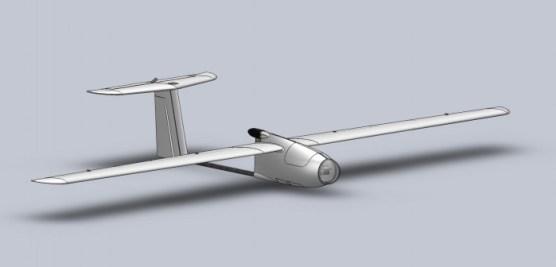techpod kit