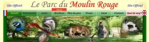 Parc_Animalier_du_Moulin_Rouge