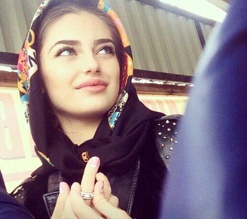 بنات شيشانيات اجمل بنت من الشيشان حبيبي