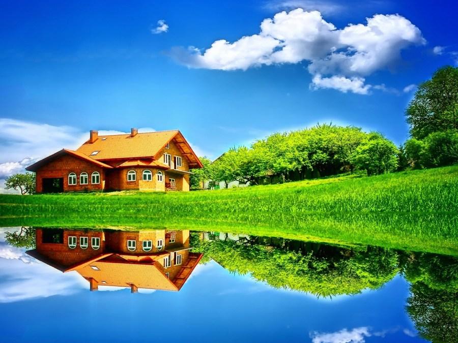 اجمل المناظر الطبيعية الطبيعة وجمالها وروعتها حبيبي