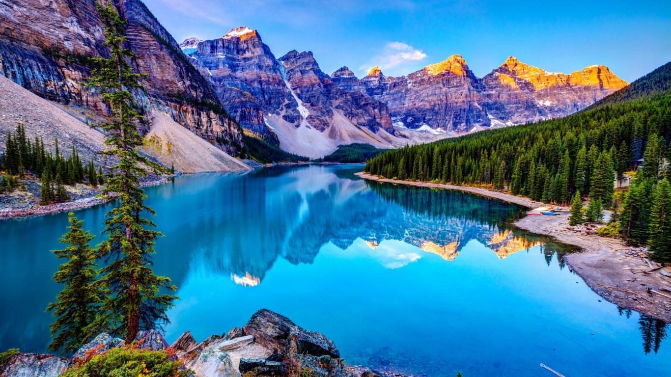 مناظر طبيعية من العالم اجمل الاماكن الخلابه من حول العالم