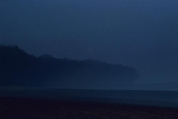 Nebel_B_01_up