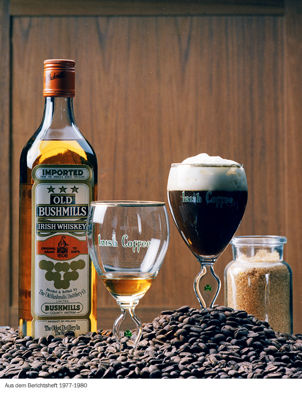 Irish Coffee_2 Kopie