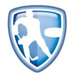 logo design Cornwall
