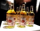 St Ives Cider – Bamaluz launch