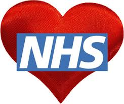 Privatization by Stealth? – The NHS 10 Year Plan