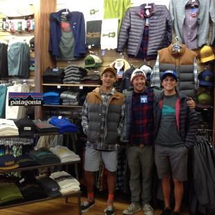 Hobie-surf-shop-san-clemente-patagonia