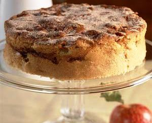 resep-cake-apel