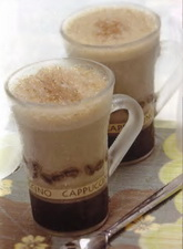 resep-shake-coffee-peach