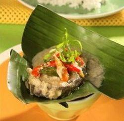 resep-botok-kelapa-muda