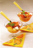 resep-es-buah-beraroma