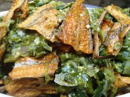 resep-sayur-lombok-hijau-solo