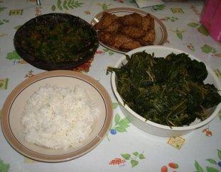 resep-sayur-lumbu-pedas-magelang