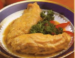 resep-curried-chicken-and-tomatoes