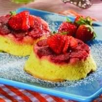 resep-cake-lembut-stroberi