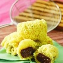resep-singkong-coklat-kremes