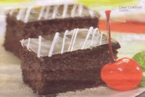 resep-cake-cokelat-glaze
