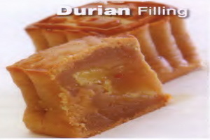 resep-durian-filling
