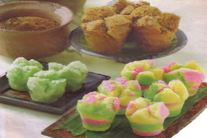 resep-tips-kue-mangkuk-merekah