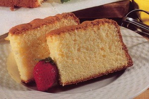 resep-anti-gagal-membuat-sponge-cake