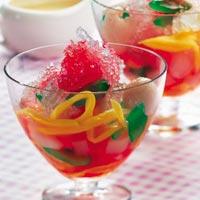 resep-es-buah-campur