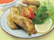 resep-ayam-panggang-riau