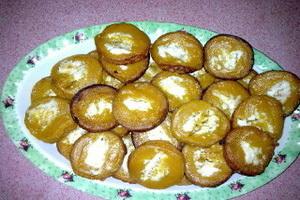 resep-kue-bingka-labu-kuning-kalimantan-timur