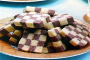 resep-kue-dominan