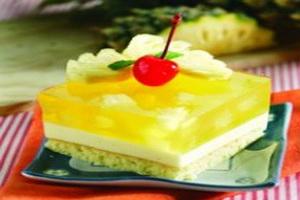 Resep Kue Jagung Srikaya