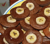 resep-kue-lumpur-cokelat-pisang