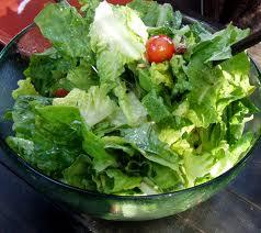 resep-salad-hijau-campur
