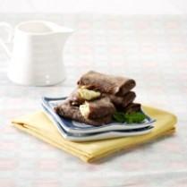 resep-crepe-cokelat-durian-keju
