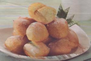 resep-olieballen-kentang